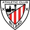 Athletic Bilbao 2018