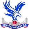 Crystal Palace 2018
