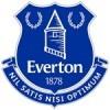 Everton Niños