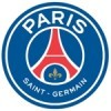 Paris Saint Germain PSG Niños
