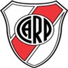 River Plate 2018