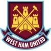 West Ham United 2018