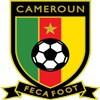 Camerún 2018