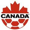 Canadá 2018