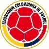 Colombia Mundial 2018