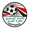 Egipto Mundial 2018