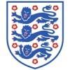 Inglaterra Mujer