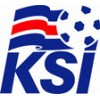 Islandia Mundial 2018
