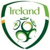Irlanda Niños