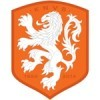 Países Bajos Mujer