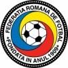 Rumania 2018