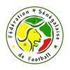 Senegal Mundial 2018