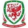 Gales 2018
