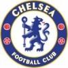 Chelsea Niños