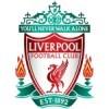 Liverpool Niños