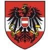 Austria Niños
