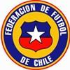Chile Niños