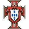 Portugal Niños