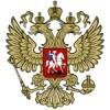 Rusia Niños
